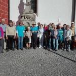 Bittgang Bruchhausen 2018