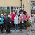 Heisterbach 2019